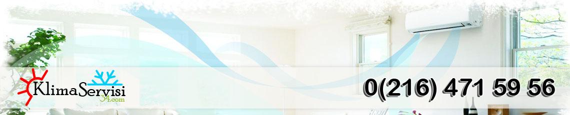 Hitachi Klima Servisi = 0216 471 59 56